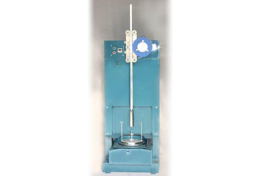 土質試験機